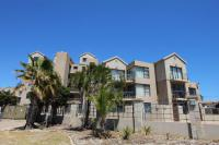 1 Bedroom 1 Bathroom Flat/Apartment for Sale for sale in Bloubergstrand