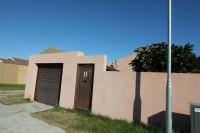 3 Bedroom 1 Bathroom House for Sale for sale in Summer Greens