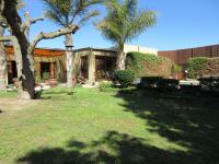 5 Bedroom 3 Bathroom House for Sale for sale in Flamingo Vlei