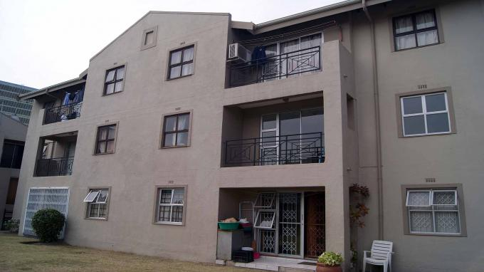 2 Bedroom House for Sale For Sale in Sydenham  - DBN - Home Sell - MR207029