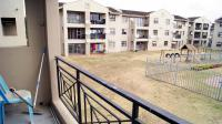 Balcony - 4 square meters of property in Sydenham  - DBN