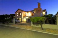 4 Bedroom 6 Bathroom House for Sale for sale in Bloubergstrand