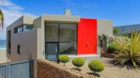 5 Bedroom 5 Bathroom House for Sale for sale in Bloubergstrand