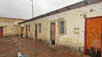Spaces - 37 square meters of property in Meyerton