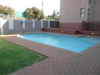 2 Bedroom 2 Bathroom House for Sale for sale in Glenanda