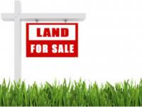 Land for Sale for sale in Riversdale