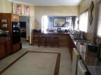 of property in Ferndale - JHB