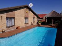 3 Bedroom 1 Bathroom House for Sale for sale in Suideroord