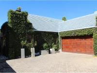 3 Bedroom 2 Bathroom House for Sale for sale in Rietvalleirand