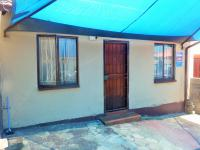 2 Bedroom 1 Bathroom House for Sale and to Rent for sale in Kamagugu