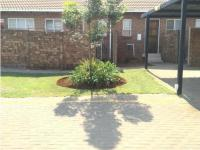 1 Bedroom 1 Bathroom Simplex for Sale for sale in The Orchards