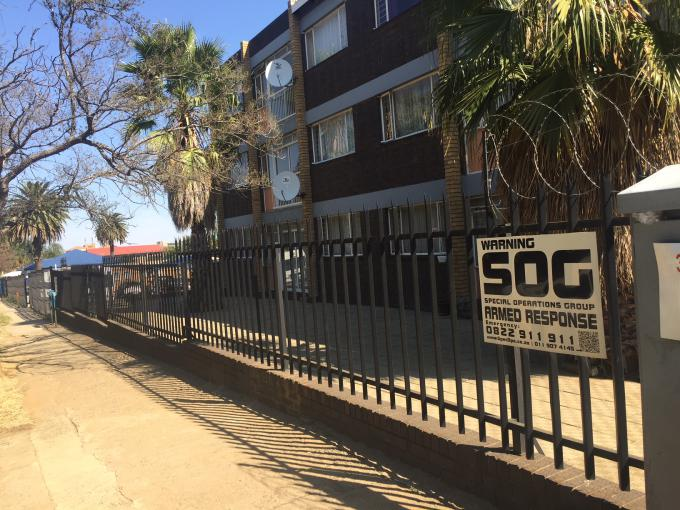 18 Bedroom Commercial for Sale For Sale in Alberton - MR207466