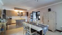 Dining Room - 18 square meters of property in Rustenburg