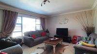Lounges - 22 square meters of property in Rustenburg