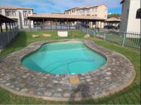 2 Bedroom 1 Bathroom Flat/Apartment for Sale for sale in Plettenberg Bay