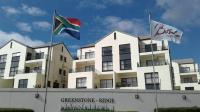 2 Bedroom 2 Bathroom Simplex for Sale for sale in Greenstone Hill