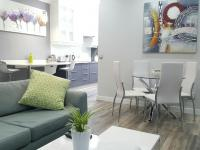 2 Bedroom 1 Bathroom Flat/Apartment to Rent for sale in Sandown