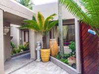 4 Bedroom 2 Bathroom Cluster to Rent for sale in Edenburg - Jhb