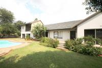 4 Bedroom 2 Bathroom House for Sale for sale in Parkrand