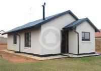 2 Bedroom 2 Bathroom House for Sale for sale in Lenasia South