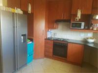 2 Bedroom 1 Bathroom House for Sale for sale in Heatherview