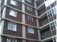 2 Bedroom 1 Bathroom Flat/Apartment for Sale for sale in Silverton