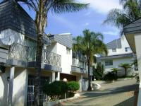 3 Bedroom 3 Bathroom Cluster for Sale for sale in Bassonia