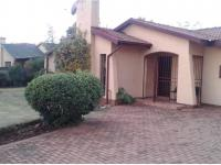 3 Bedroom 2 Bathroom House for Sale for sale in Rondebult