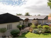 5 Bedroom 3 Bathroom House for Sale for sale in Sonstraal