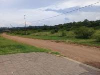 Land for Sale for sale in Vaal Oewer