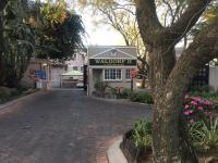 2 Bedroom 2 Bathroom Simplex to Rent for sale in Morninghill