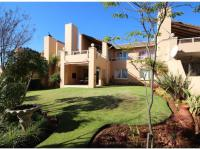 3 Bedroom 2 Bathroom House to Rent for sale in Woodhill Golf Estate