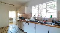 Kitchen - 26 square meters of property in Brooklyn