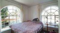 Bed Room 4 - 12 square meters of property in Brooklyn