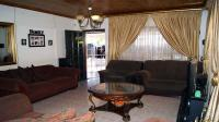 Lounges - 20 square meters of property in Stanger