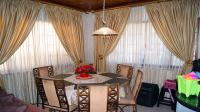 Dining Room - 9 square meters of property in Stanger