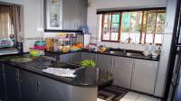 Kitchen - 18 square meters of property in Stanger
