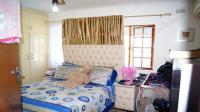 Main Bedroom - 17 square meters of property in Stanger
