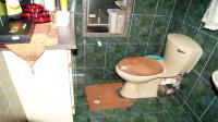 Bathroom 1 - 6 square meters of property in Stanger