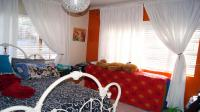 Bed Room 2 - 17 square meters of property in Stanger