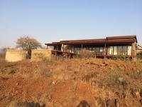 Farm for Sale for sale in Pongola