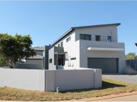 4 Bedroom 3 Bathroom House for Sale for sale in Olympus