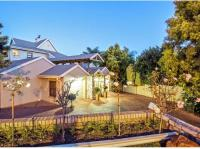 5 Bedroom 3 Bathroom House to Rent for sale in Woodhill Golf Estate