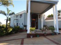 4 Bedroom 3 Bathroom House for Sale for sale in Woodhill Golf Estate