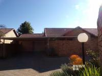 3 Bedroom 2 Bathroom House for Sale for sale in Montana