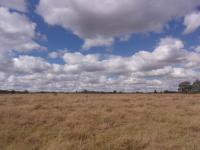 Farm for Sale for sale in Mnandi AH