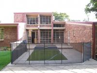 4 Bedroom 2 Bathroom House for Sale for sale in Garsfontein