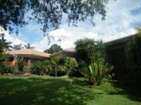4 Bedroom 2 Bathroom House for Sale for sale in Reyno Ridge