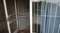 Balcony - 4 square meters of property in Windsor