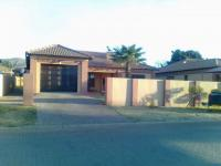 2 Bedroom 2 Bathroom House for Sale for sale in Heatherview